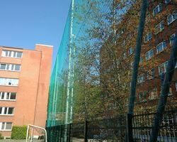 Nord Filets - La Gorgue - Nos chantiers